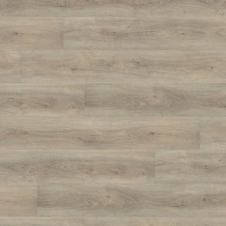 Wineo 600 Klick XL - Aumera Oak Native DLC00028 | Klick-Vinylboden