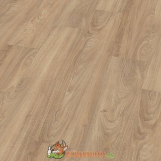 Wineo Ambra Multi-Layer - Grey Canadian Oak | Klick-Vinylboden