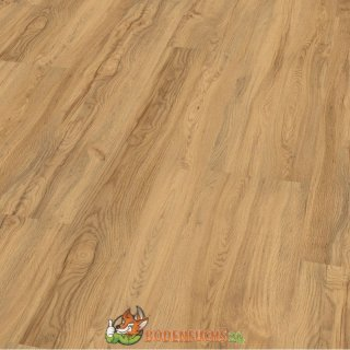 Wineo PURline Bioboden - Canyon Oak PLEW10007