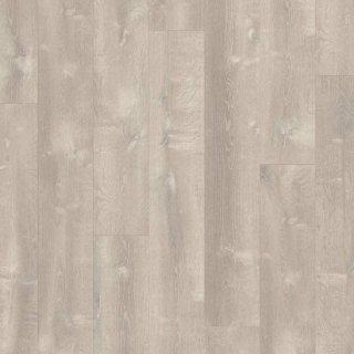 Warmes Grau pulse eiche sandsturm warmes grau 40083 klick