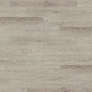 Tarkett - Sockelleiste Light Oak Light Grey 26643013