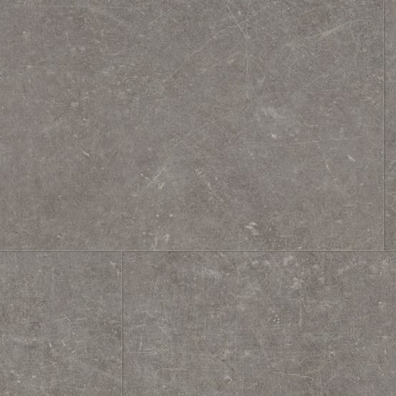 Gerflor - Sockelleiste SO Dock Taupe 0087