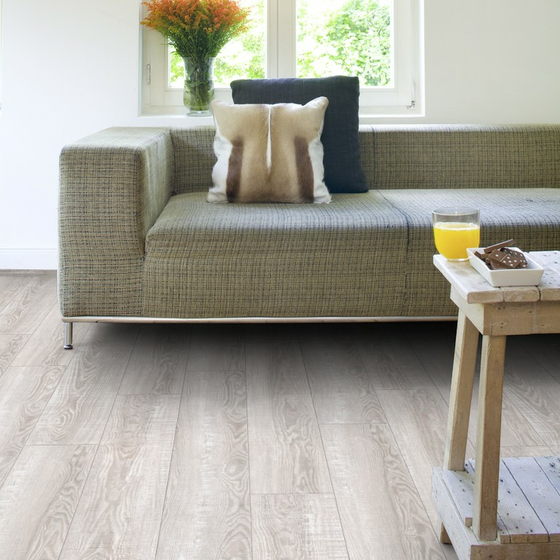 Project Floors Click Collection /30 - PW 4000 | Klick-Vinylboden