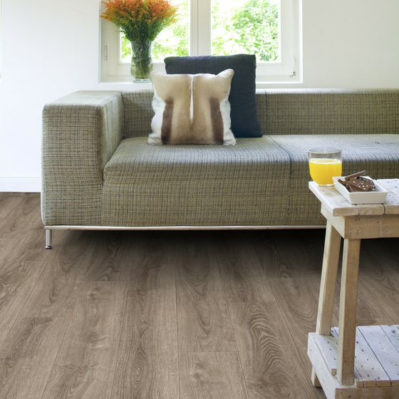 Project Floors Click Collection /30 - PW 4010 | Klick-Vinylboden