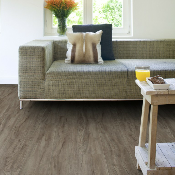 Project Floors Click Collection /30 - PW 4030 | Klick-Vinylboden