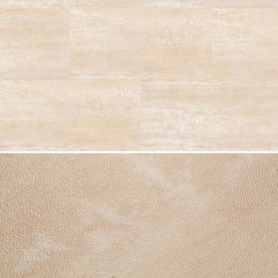 Project Floors Click Collection /30 - ST 210 | Klick-Vinylboden