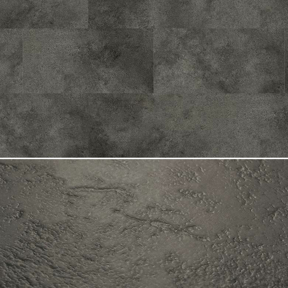 Project Floors Click Collection /30 - ST 201 | Klick-Vinylboden