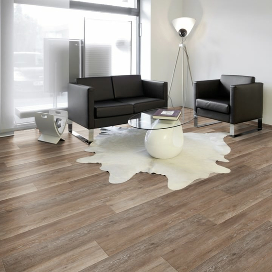 Project Floors Click Collection /55 - PW 4020 | Klick-Vinylboden