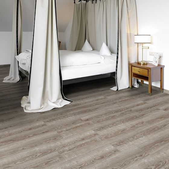 Project Floors Click Collection /55 - PW 4002 | Klick-Vinylboden
