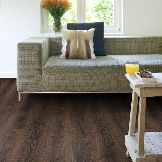 Project Floors Click Collection /55 - PW 4013 | Klick-Vinylboden