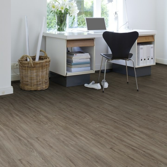 Project Floors Click Collection /55 - PW 4030 | Klick-Vinylboden