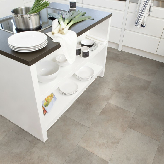 Project Floors Click Collection /55 - ST 200 | Klick-Vinylboden