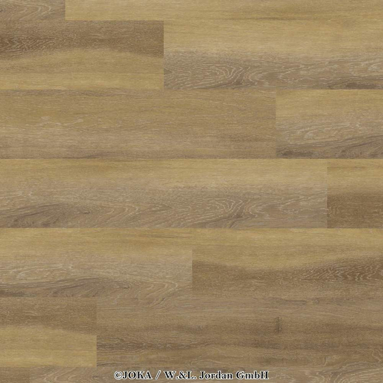 Joka Classic Design 555 - Cottage Oak 5504 | Vinylboden