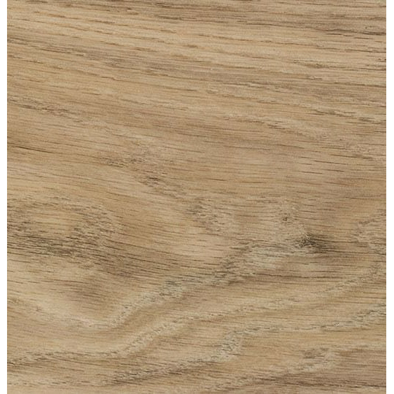 Forbo Allura 70 - Central Oak 60300DR7 | Vinylboden