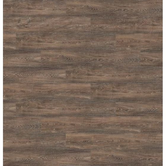 Forbo Allura 70 - Brown Raw Timber 60150DR7 | Vinylboden