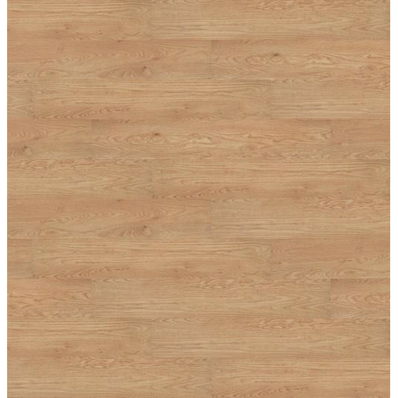 Forbo Allura Premium - Honey Elegant Oak W60065 | Vinylboden