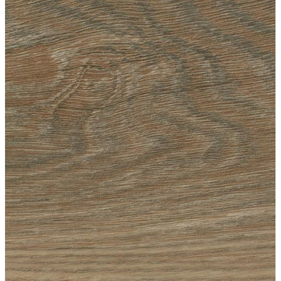 Forbo Allura 70 - Natural Weathered Oak 60187DR7 | Vinylboden