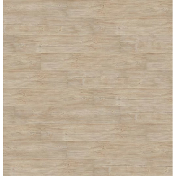 Forbo Allura 55 - Bleached Rustic Pine 60084DR5 | Vinylboden