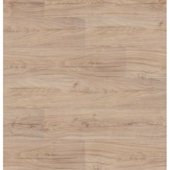 Forbo Allura Commercial - Light Honey Oak W60305 | Vinylboden