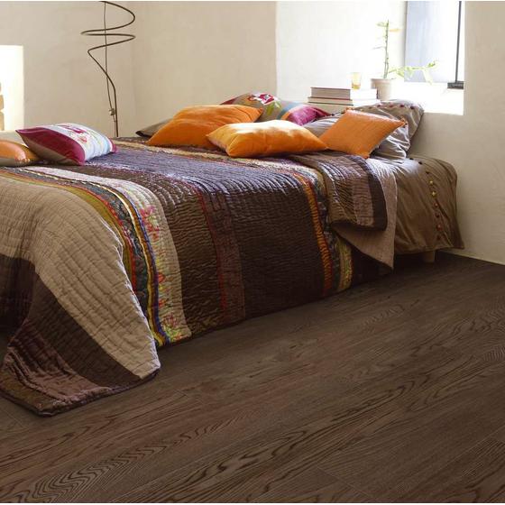 gerflor collection 30 oxford 0061 vinylboden designbodenbelag g nstig kaufen onlineshop. Black Bedroom Furniture Sets. Home Design Ideas