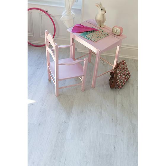 gerflor collection 30 lock 2 elona 0755 klick vinylboden designbodenbelag g nstig kaufen. Black Bedroom Furniture Sets. Home Design Ideas