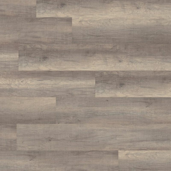 Wineo - Sockelleiste SO Welsh Dark Oak F58010UY60 | Laminat