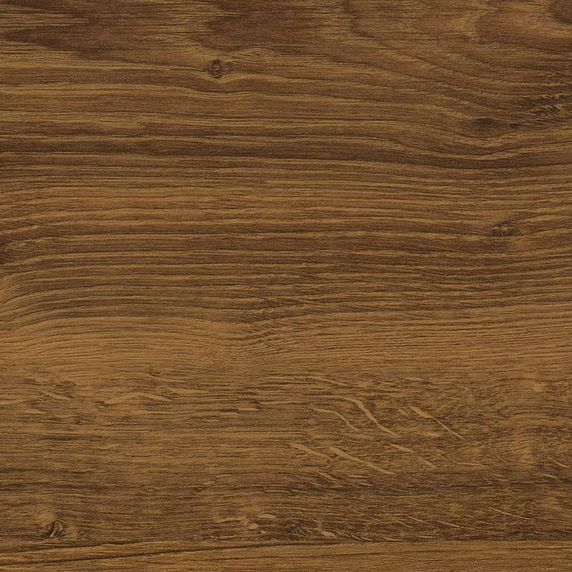 Wineo 1000 Bioboden Dacota Oak Pl017r Bio Vinylboden
