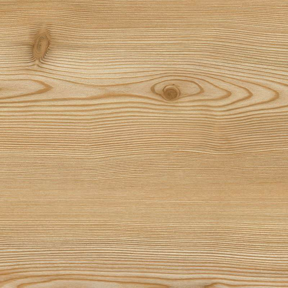 wineo 1000 klick bioboden malmoe pine plc019r bio vinylboden g nstig kaufen onlineshop. Black Bedroom Furniture Sets. Home Design Ideas