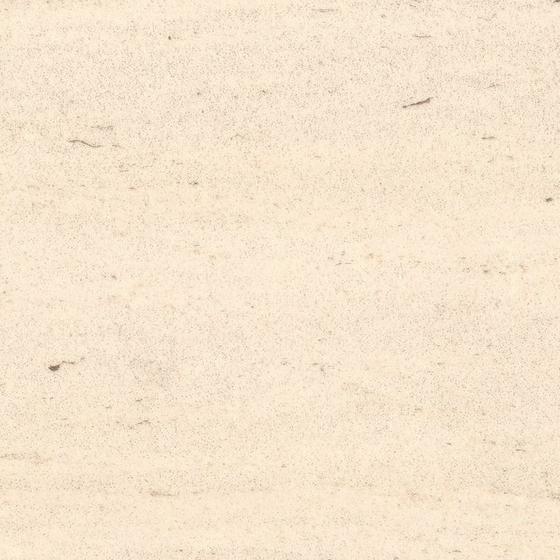 wineo 1000 klick bioboden puro silver plc028r bio vinylboden g nstig kaufen onlineshop. Black Bedroom Furniture Sets. Home Design Ideas
