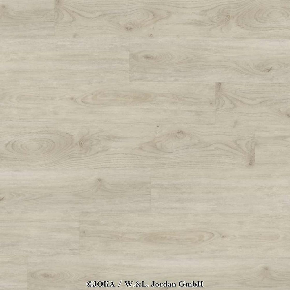 Joka Classic Design 555 Sandy Oak 5531 Vinylboden Gunstig
