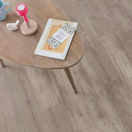 Gerflor Collection 55 - Vintage Oak 0426 | Vinylboden