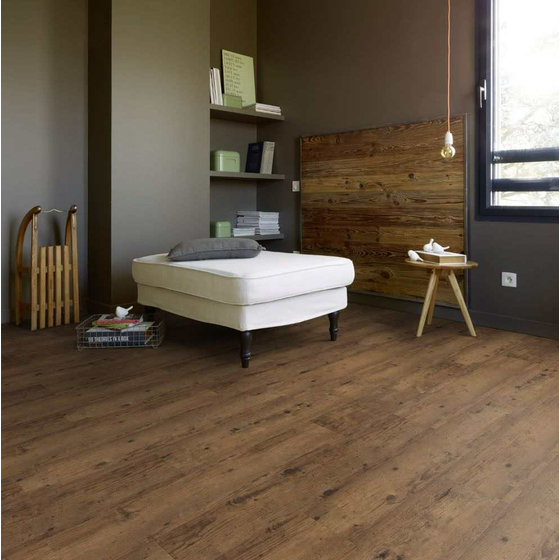 Gerflor Collection 55 - Michigan 0461 | Vinylboden