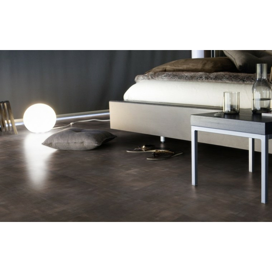 Gerflor Collection 30 Clic - Silver City 0373 | Klick-Vinylboden
