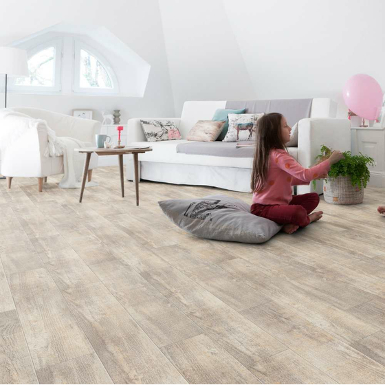Gerflor Collection 30 Clic - Arena 0060 | Klick-Vinylboden