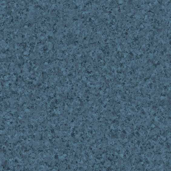 Tarkett iD Tilt - Granite Blue 4697007 | Clip - Industrieboden