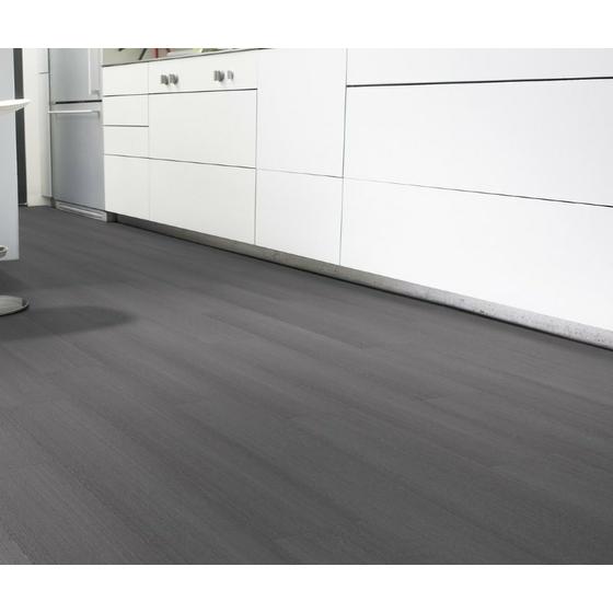 tarkett id inspiration 55 wenge grey 24235011 vinylboden g nstig kaufen onlineshop. Black Bedroom Furniture Sets. Home Design Ideas