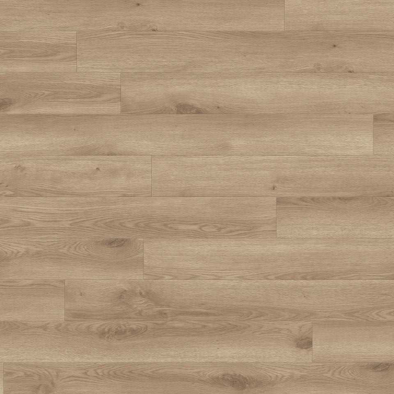 Tarkett iD Inspiration 55 Click - Contemporary Oak Natural 24265111 | Klick-Vinylboden