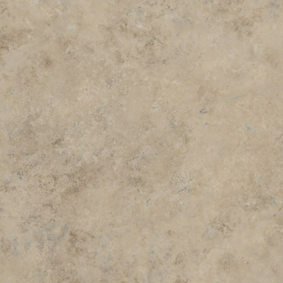 Amtico Spacia Acoustic - Noche Travertine SQ5S4590 | Vinylboden