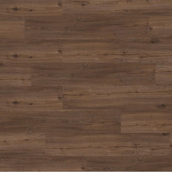 Tarkett - Sockelleiste Soft Oak Brown 24640218