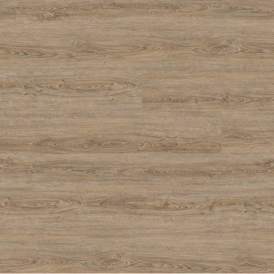 Wineo 800 XL - Clay Calm Oak DB00062 | Vinylboden