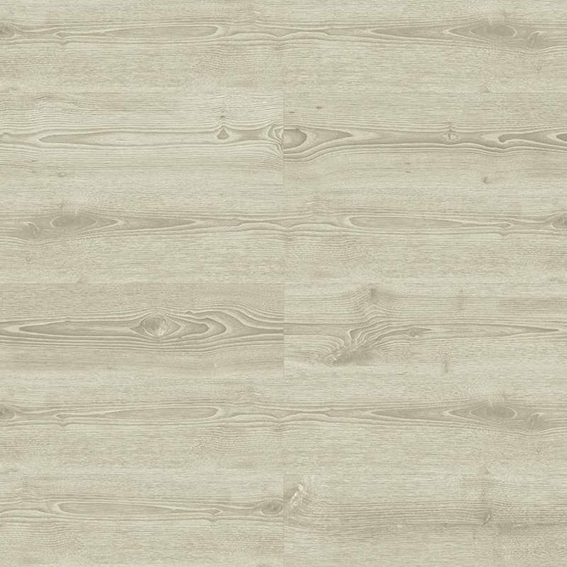 Beliebt Tarkett Starfloor Click 55 - Scandinavian Oak Medium Beige YY17