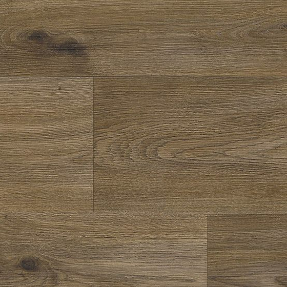 Gerflor Texline - Sherwood Brown 2015
