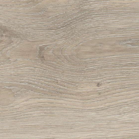 Wineo 1000 Multi-Layer - Island Oak Sand MLP044R | BioBoden