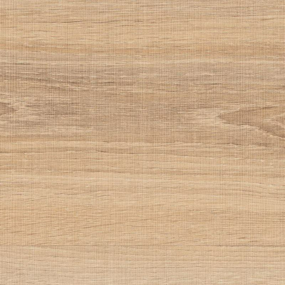 Wineo 1000 Multi-Layer - Traditional Oak Brown MLP051R | BioBoden
