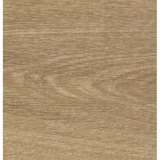 Forbo Allura 55 - Natural Giant Oak 60284DR5 | Vinylboden