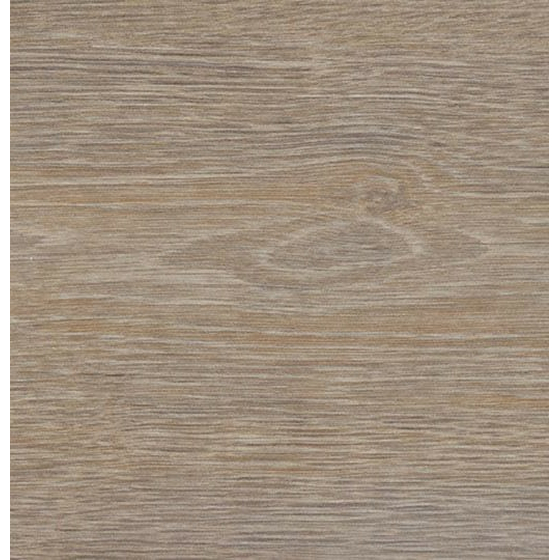 Forbo Allura 55 - Steamed Oak 60293DR5 | Vinylboden
