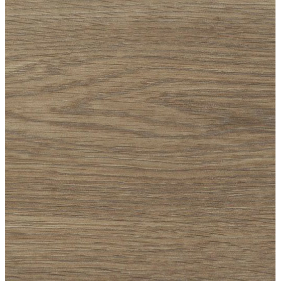 Forbo Allura Flex 55 - Natural Collage Oak 60374FL5 | selbstliegender Vinylboden