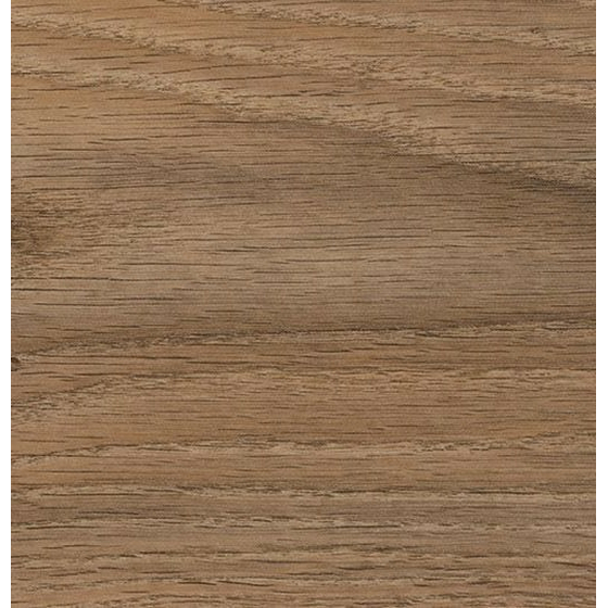 Forbo Allura Click - Deep Country Oak 60302CL5 | Klick-Vinylboden