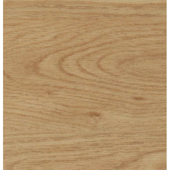 Forbo Allura Click - Honey Elegant Oak 60065CL5 | Klick-Vinylboden