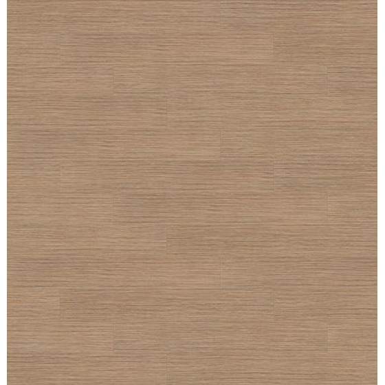 Forbo Allura Domestic - Natural Seagrass W66255 | Vinylboden